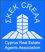 Cyprus Real Estate Agents Association