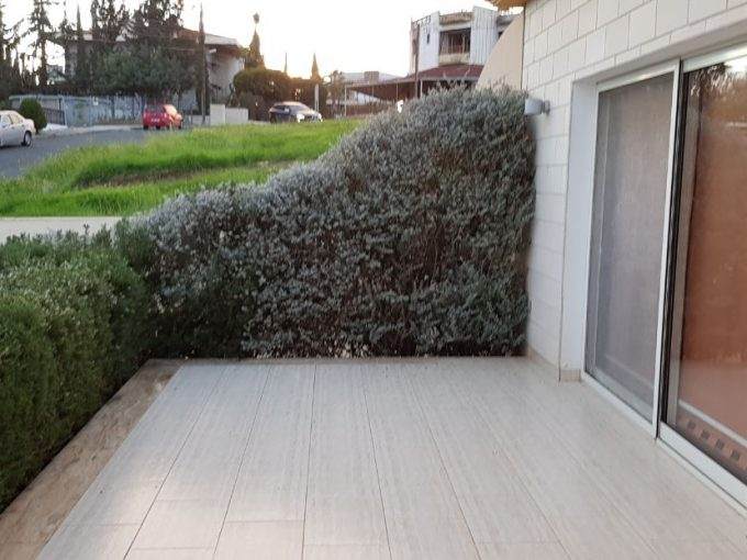 3 Bedroom Detached House in Panthea