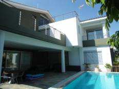 Beautiful and Modern 4 Bedroom Villa in Ekali