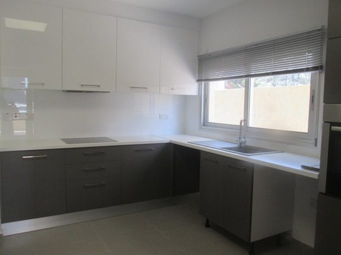 3 Bedroom Fully Renovated Duplex on the Beach
