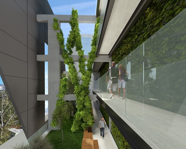 apartments for sale in limassol3
