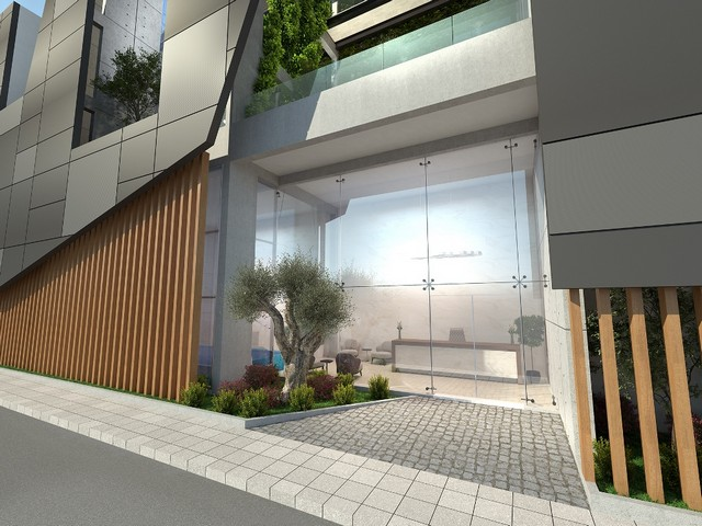 kinnis group apartments for sale in limassol (2)