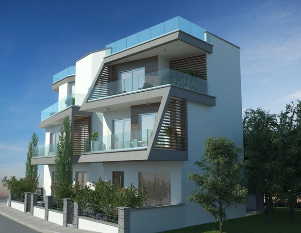 Modern 3 Bedroom Maizonette, city home, excellent location