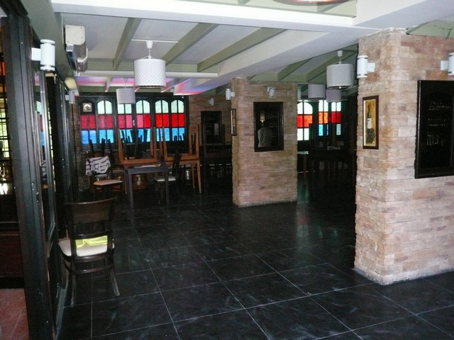 Shop for rent in Tourist Area