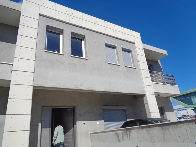 Lovely Home 3 Bedroom Home Agias Silas