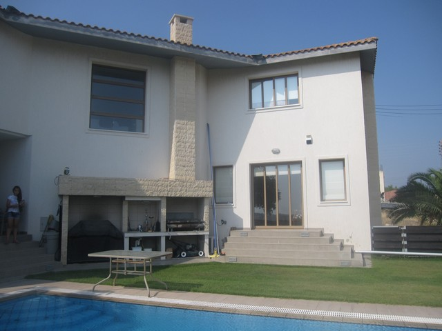 Beautiful Villa 5 Bedroom with Pool and Lovely Views