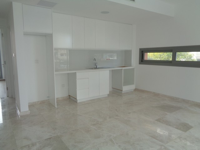 Two Bedroom Apartment Neapolis