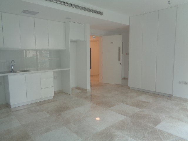 Brand New Modern One Bedroom Apartment, walking distance to All
