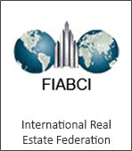 The International Real Estate Federation