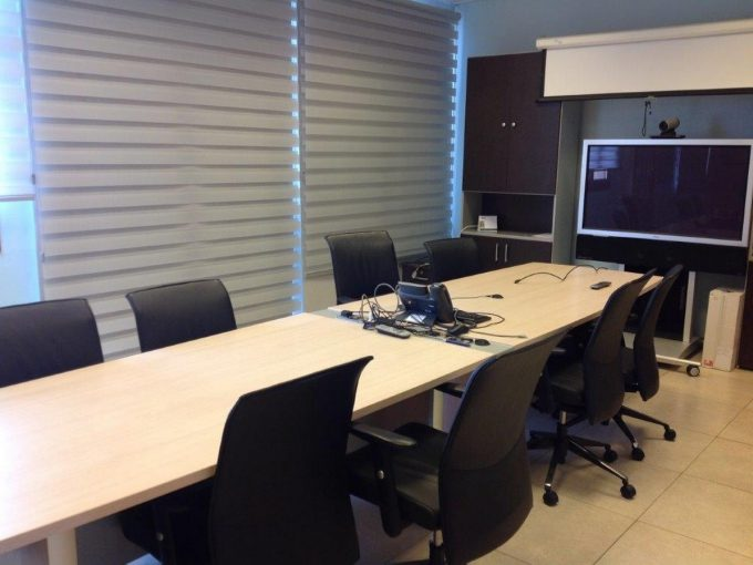 Office Prime Location 517mtrs