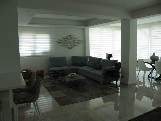 3 Bedroom Apartment in Columbia