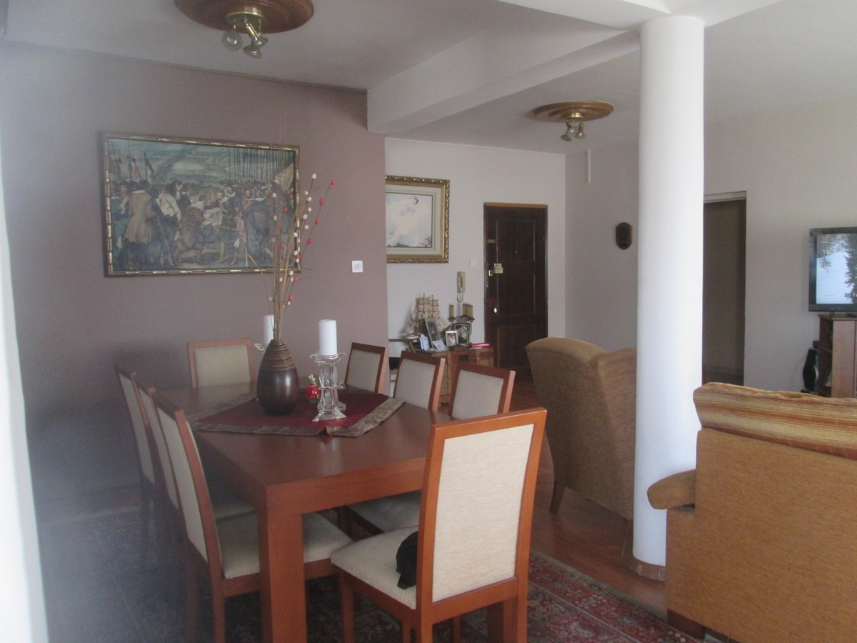 Really Spacious 3 Bedroom Apartment
