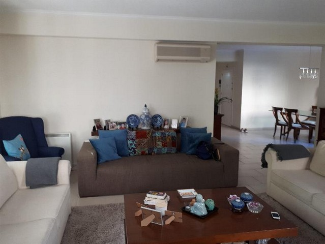 Apartment lounge4