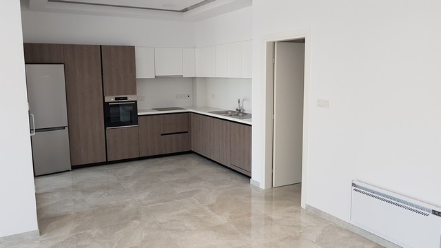 Brand New Two Bedroom Apartment In Tourist Area