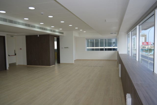 1st Floor office(1)