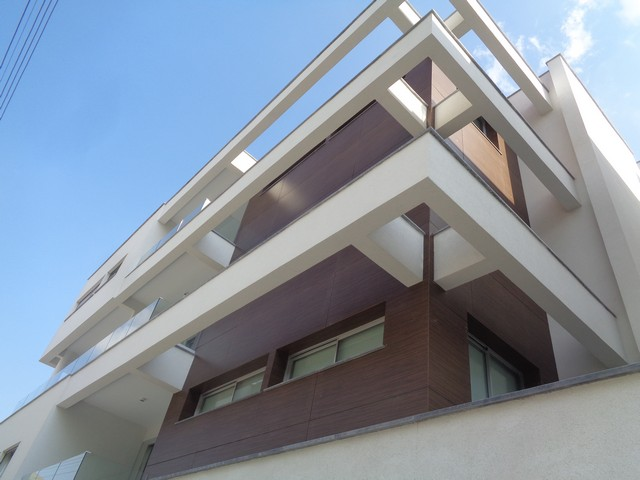 Brand New 3 Bedroom Apartment Furnished