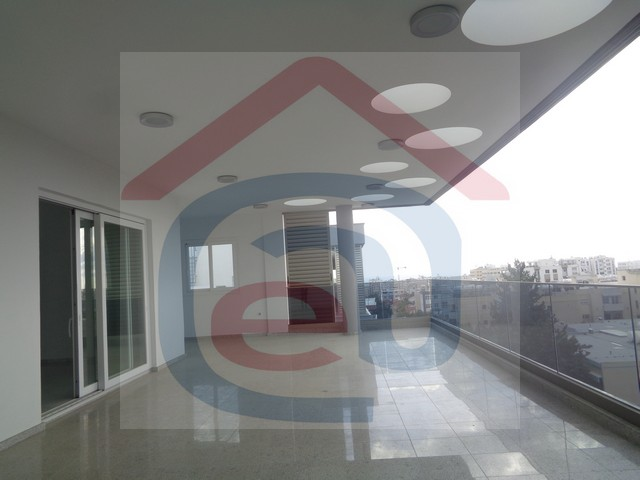 Quality 3 Bedroom Penthouse