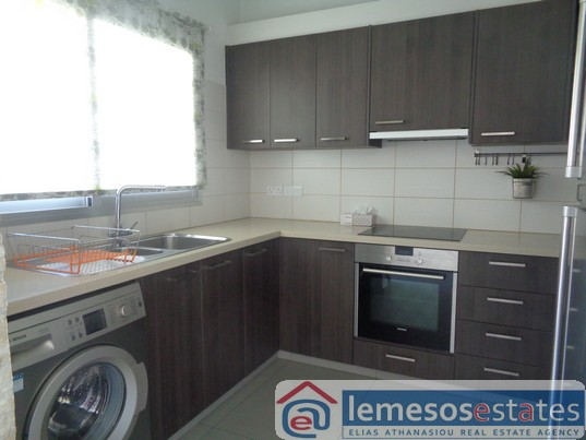 2 Bedroom Panthea