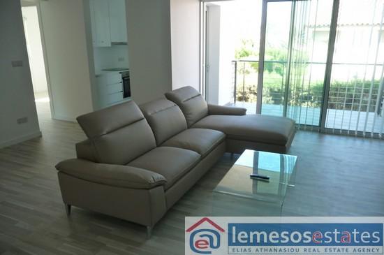 Apartment for rent in Mesa Geitonia